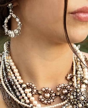 najnowsza biżuteria →