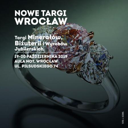 Nowe Targi we Wrocławiu