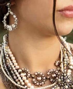 Najnowsza Biżuteria