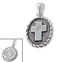 Oryginalny Krzyżyk