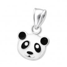 Wsiorek Panda dla Dzieci